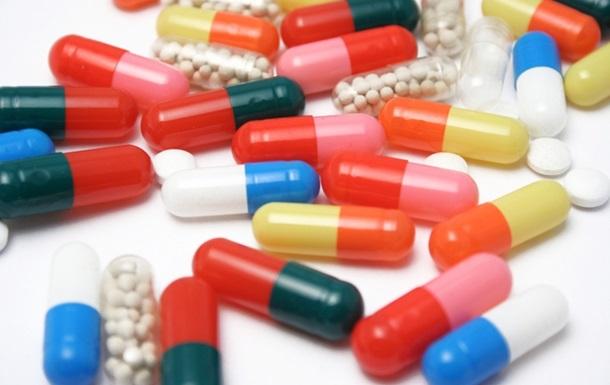 Минздрав утвердил критерии, которые ставят в stop list рекламу лекарств
