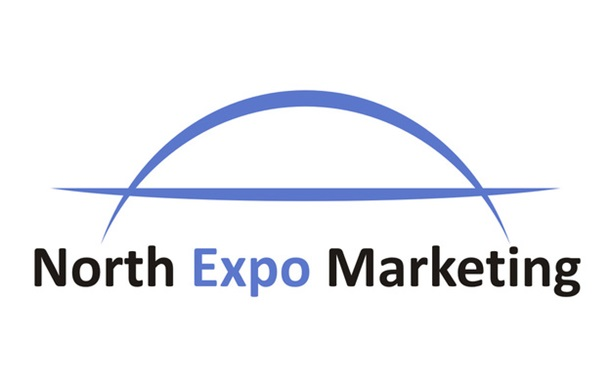 Северно-Европейский мост - North Expo Marketing.
