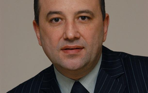 Вадим Сысюк возглавил Наблюдательный совет Профессиональной хоккейной лиги