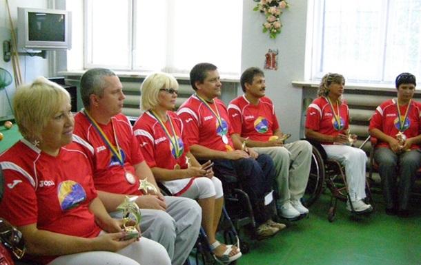 Перемога криворізьких  олімпійців  на  Скіфському березі