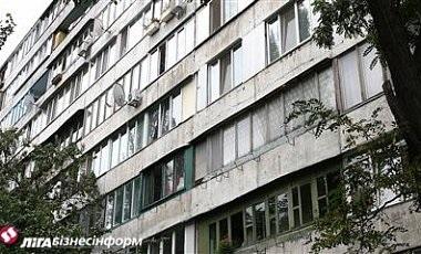 Януковича просят ветировать  коммунальный  закон