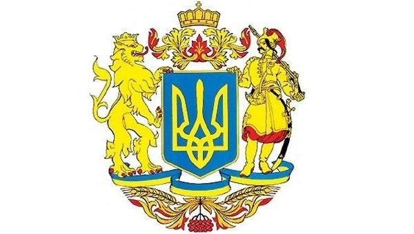 Стабільність Януковича