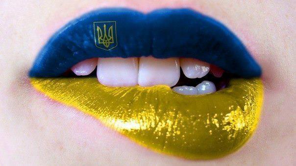 Акція непокори  щодо прийняття закону про мови в Україні