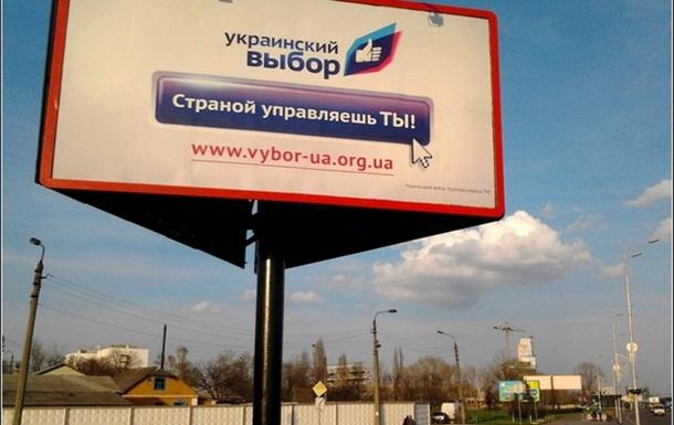 Украинские  мечтатели , Медведчук, федерализм и Россия