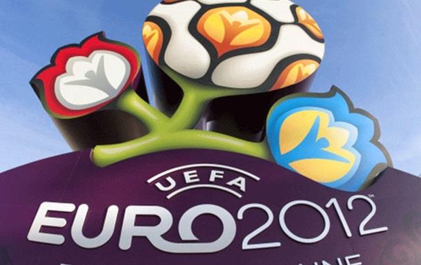Євро 2012 і відданість українських фанів