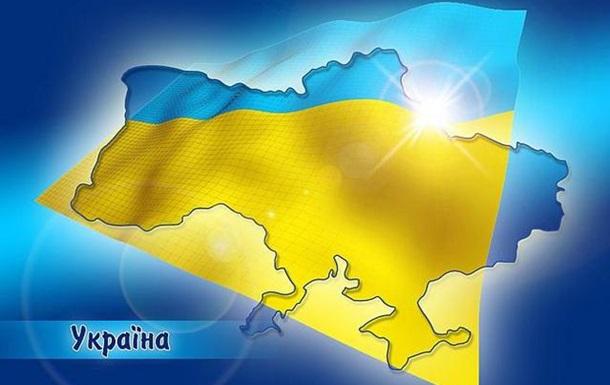Ситуация в украинских ЖКХ!