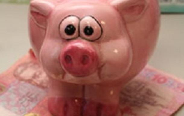 Что будет, если кредитный союз превратить в банк?