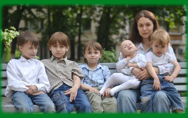 Проект для детей  Мечты сбываются . Организатор - Ткаченко Лилия.