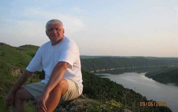 Мої враження після поїздки на Буковину