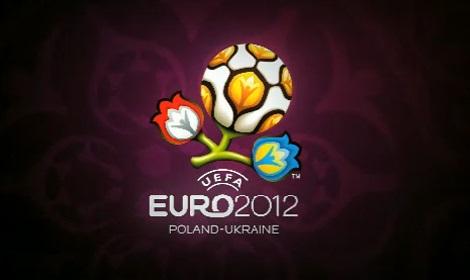 История Евро-2012 в заголовках журнала  Корреспондент  (часть I. 2003-2010 гг.)