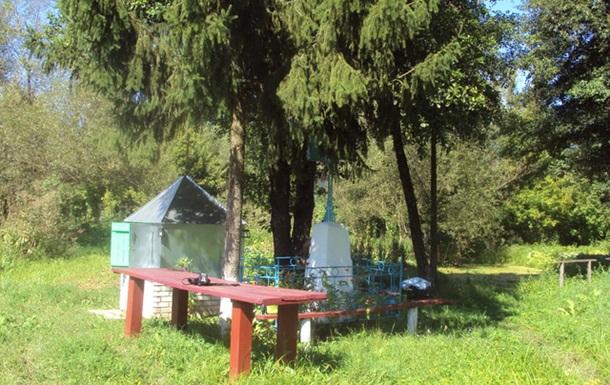 Про віру, духовність та Каташинський храм