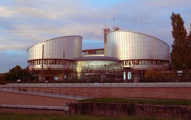 Почему Тимошенко терпит крах в Европейском суде?