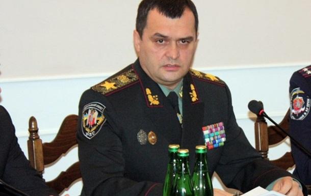 У кого днепропетровские «террористы» требовали $4,5 миллиона?