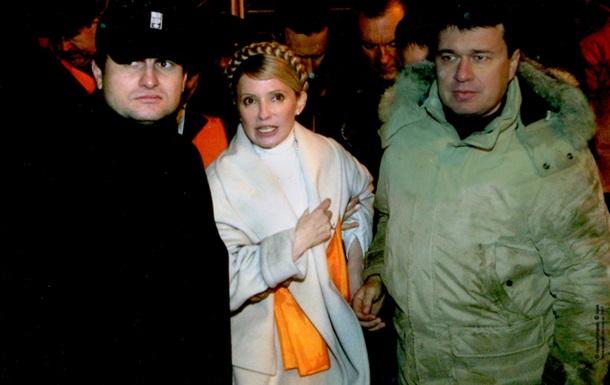 Одесский нардеп-регионал Игорь Плохой уверен, что у избирателя короткая память
