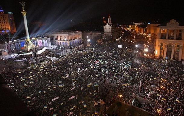 Як конструктивно розвалити Україну