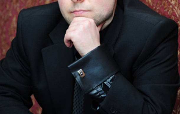 Забезпечення охорони адвокатської таємниці
