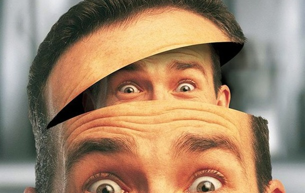 """БАТЬКІВЩИНА: """"плюралізм в одній голові""""?"""