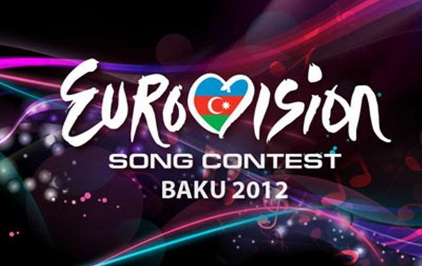 Евровидение: игра на опережение