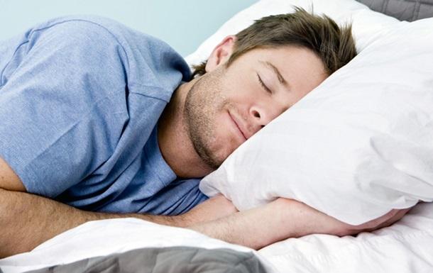 Без сну і без здоров я