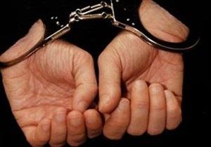 ст. 375 Уголовного кодекса Украины - ЭТО ЗАЩИТА от СУДЕЙСКОГО БЕСПРЕДЕЛА или ЧТО