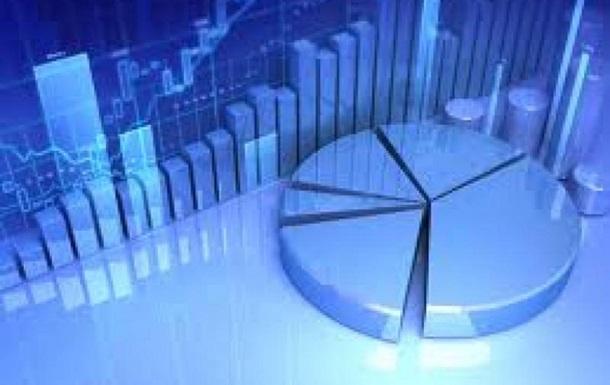 Что сделает рынок инвестиционного консалтинга цивилизованным?
