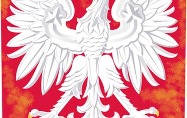 Польша: им больше всех надо?