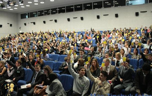 ВИБОРИ - 2012 - критична точка!