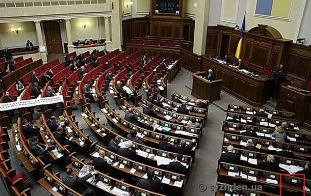 Игорь Плохой присваивает себе авторство нового Уголовно-процессуального кодекса