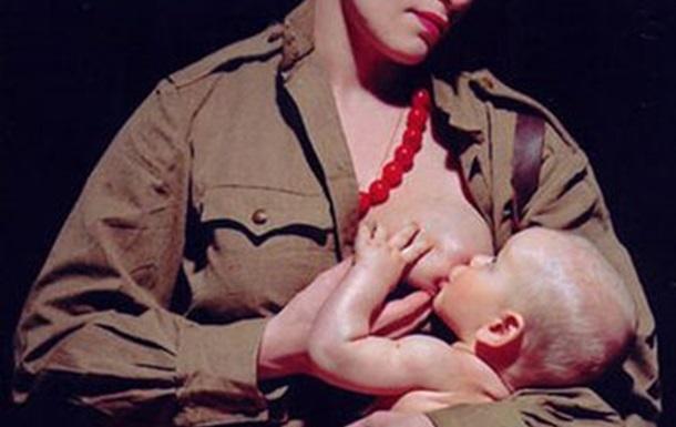 Депутати ВР хочуть, щоб українці народжували своїх дітей для геїв та лесбіянок!