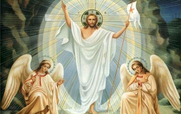 Сей мир распинал Христа