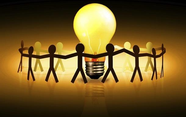 Образование как движущая сила устойчивого развития. Дорогу креативности!