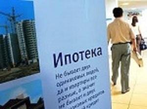 Виктор Тильняк: «Дискуссии об инициативах Президента по доступному жилью – чиста