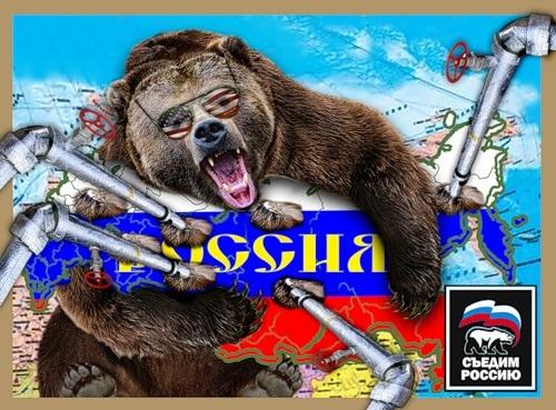 Как отстоять позицию Украины в переговорах с РФ
