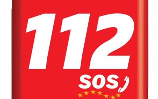 Система 112 - полезный проект, который с Евро-2012 не имеет ничего общего