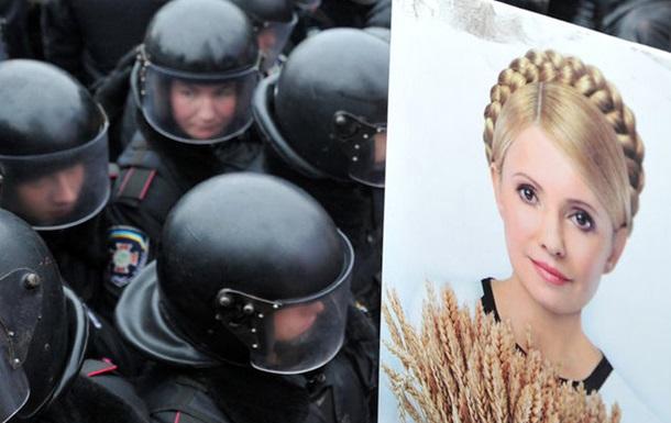 Україна-ЄС: стаття п'ятьох європейських міністрів закордонних справ