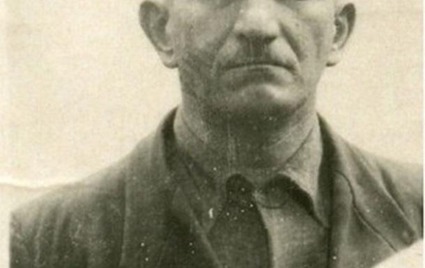 5 березня 1950року загинув Роман Шухевич, Герой України !