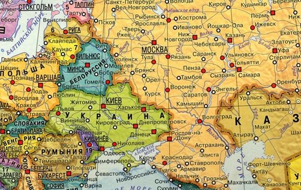 Росія: партнер чи ворог?