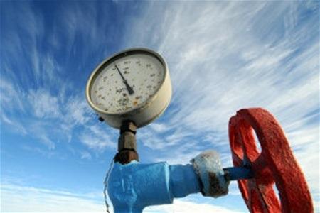 В Харькове повышен антирекорд закупок газа – $856 за тысячу кубометров