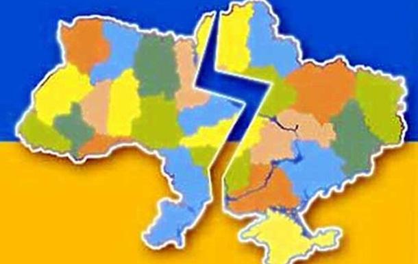 """Активизируются информационные """"вбросы"""""""