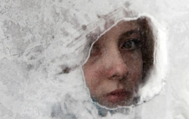 Европа – Украина: стойкое похолодание