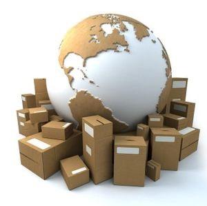 Семинар по эффективному управлению запасами в цепях поставок предприятий.