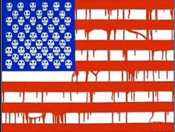 США: Пресса предлагает запустить массовую стерилизацию через водопровод