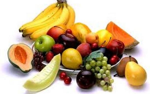 Правильное питание и здоровая еда