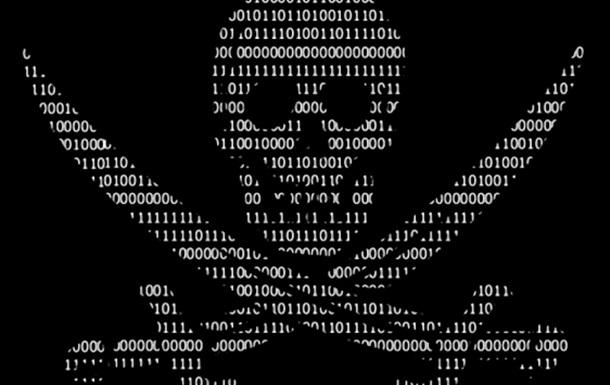 Атаки хакеров на правительственные сайты – политический заказ?