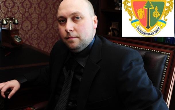 2012 буде лідером по скасуванням виконавчих написів нотаріусів з рухомого майна