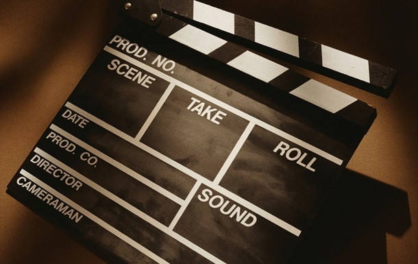 PROукраїнське кіно. Створюємо Українську Кіно Раду