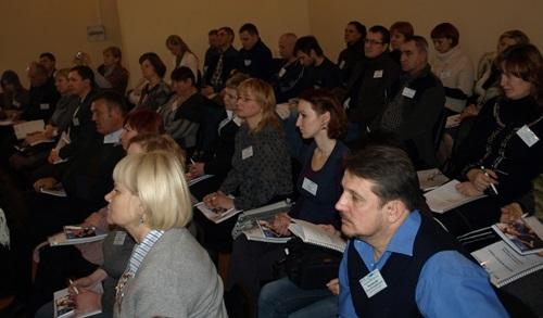 Соціальне підприємництво в Україні?