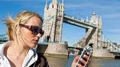 О курсах английского или Как аферисты  разводят  под Евро-2012