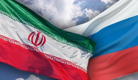 Расчеты в ирано-российских торговых отношениях не будут основываться на долларе