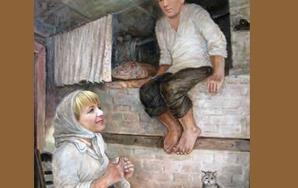 Первe`, вторе`,... і вінегрет в компоті. Ющенко.